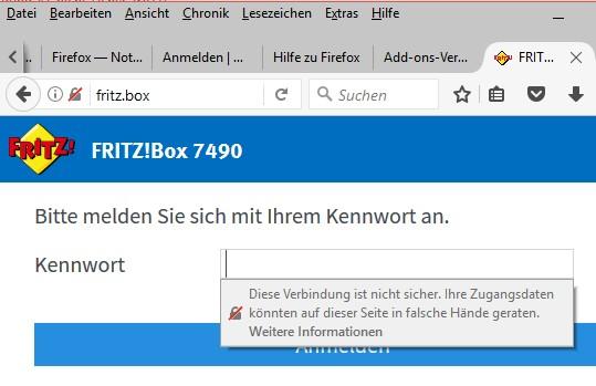 10FritzBox.jpg