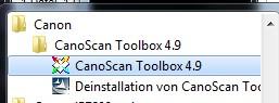 7CanoScan.jpg
