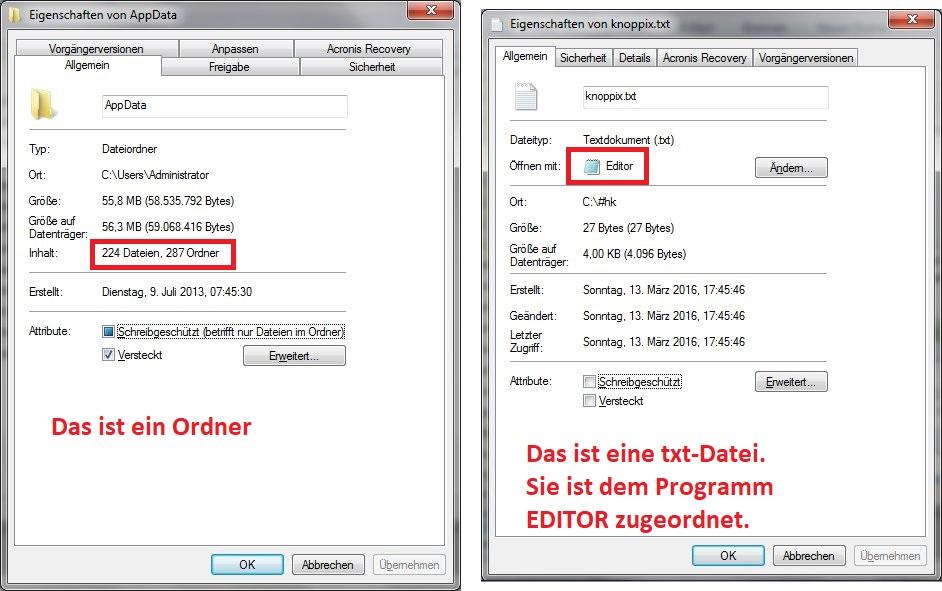 7Ordner-Datei.jpg