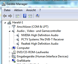Audio Video Gamecontroller.PNG