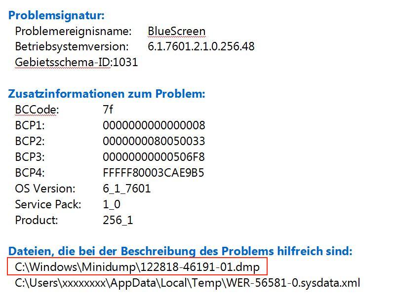 BSOD Dateispeicherung.png