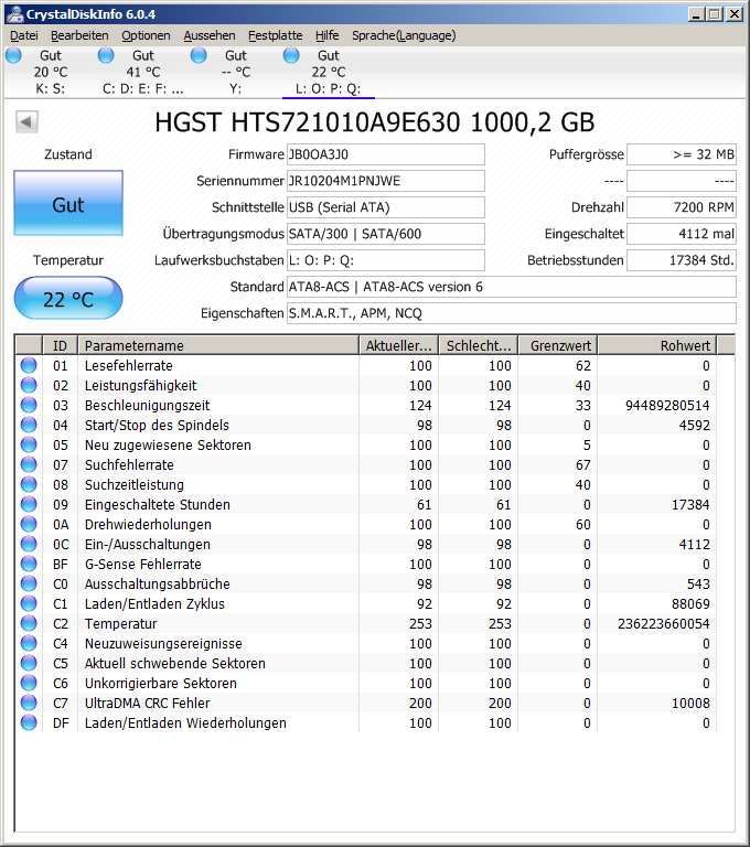 CDI HGST System !.jpg