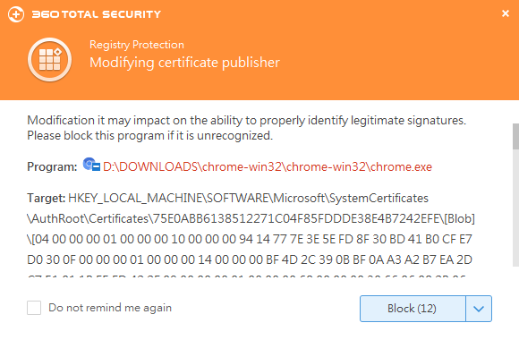 Chromium Virus detect Quihoo 2.PNG