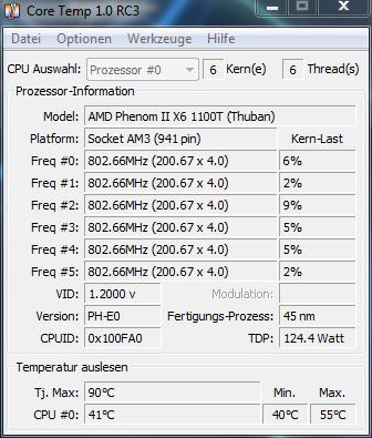 Name:  Core Temp, nach stoppen von Prime95.PNG Hits: 36 Gr��e:  42,6 KB