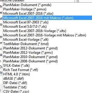 Dateiendungen PLanmaker.png