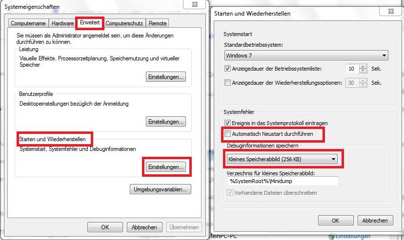 Erweiterte Systemeinstellungen win7_2.JPG