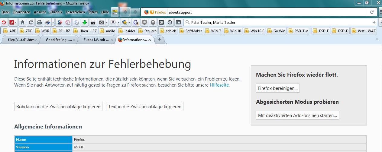 Firefox bereinigen.PNG