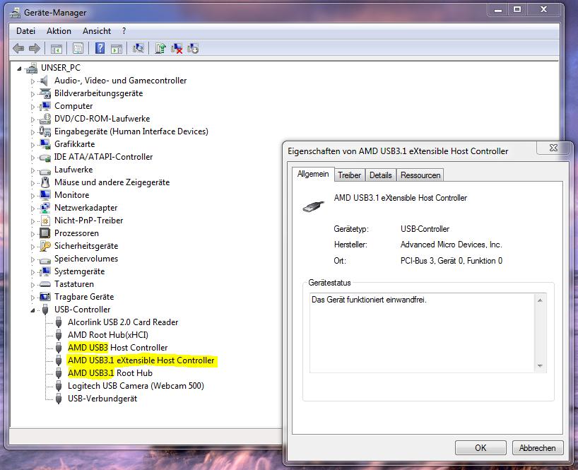 Gerätemanager mit USB-Treibern.PNG