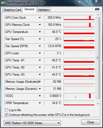 Name:  GPU-Z (Sensors).PNG Hits: 37 Gr��e:  47,3 KB