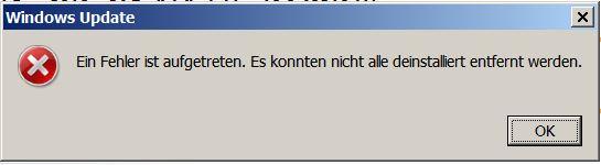IE-Fehlermeldung.JPG
