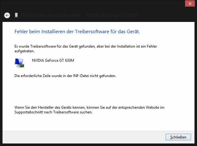 Inf Datei Nvidia defekt !.jpg