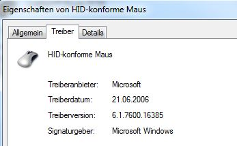 Maustreiber-Info.JPG