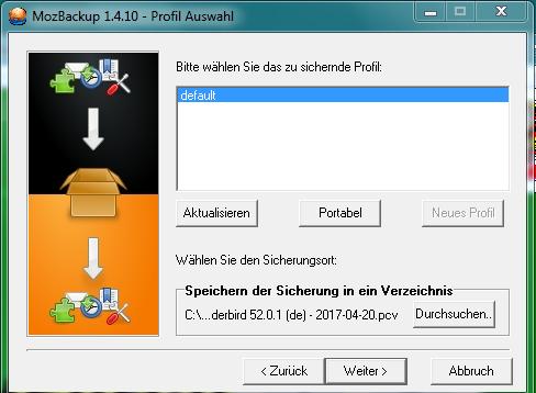 MozBackup2.PNG