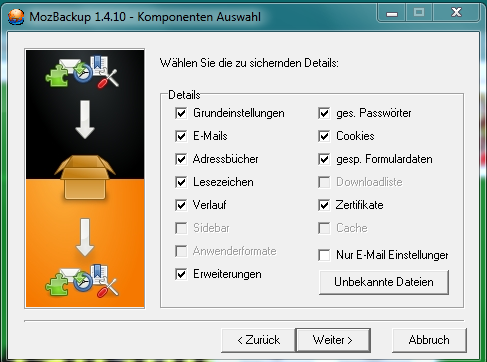 MozBackup3.PNG