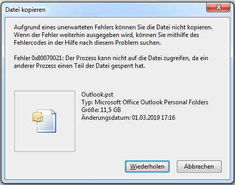 Outlook Dateisperre 01.03.2019.PNG