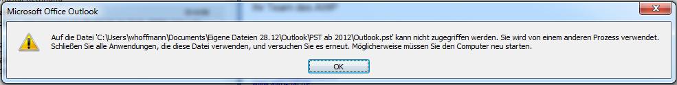 Outlook Fehler 20.02.2019.PNG