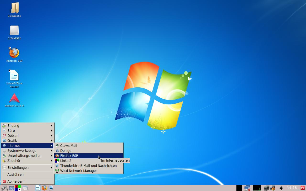 Pseudo-Win-Hintergrundbild.png
