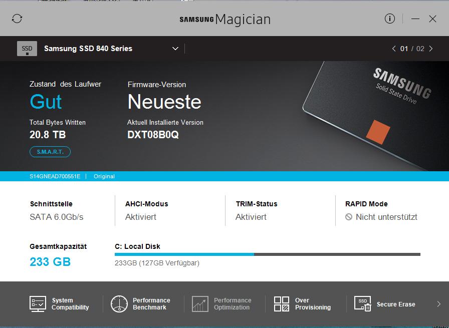 Samsung Magician_23.08.jpg