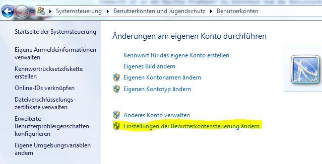 Windows 7 desktop hintergrund verschwindet nach neustart