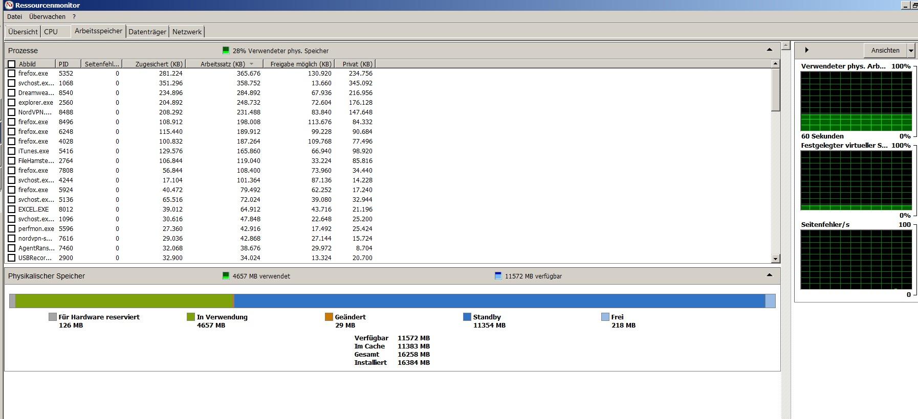 speicher-screenshot.jpg