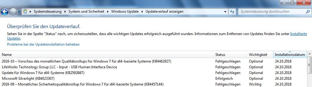 update_2.jpg