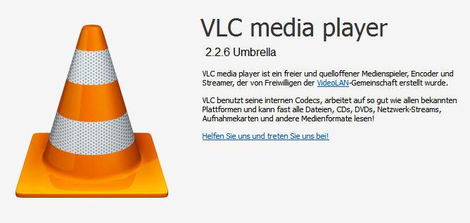 vlc version.PNG
