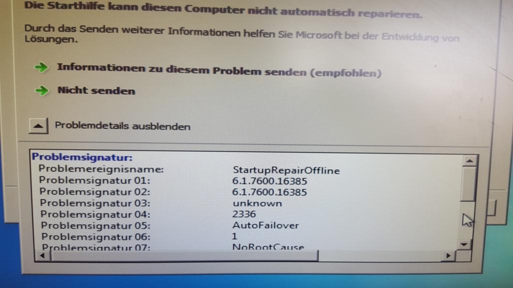 win7_repair_01.jpg