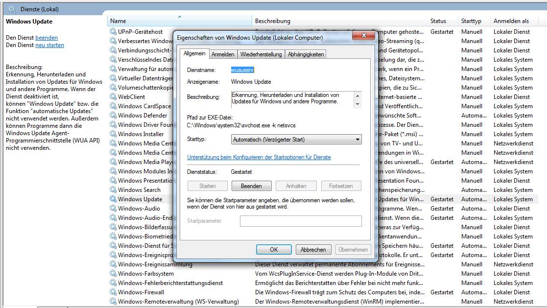 Windows Update beenden.png