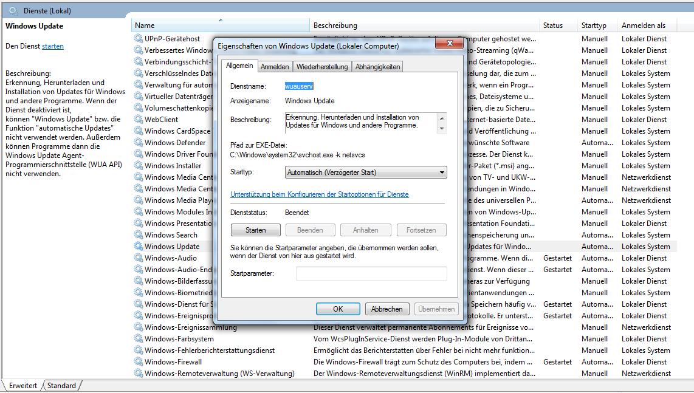 Windows Update starten.png