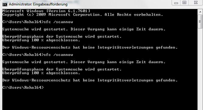 WinUpdateOffice2013_Fehler_sfcscannowx2.JPG