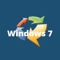 (c) Windows-7-forum.net